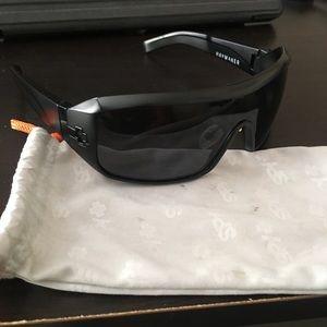 0e78e3fd2621 SPY Accessories - SPY Haymaker Polarized Glasses USED
